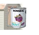 gaint paint