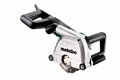 Metabo  604040610 MFE40  1400W Wall Chaser - 110v